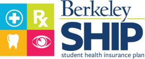 berkeley ship logo