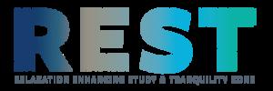 REST Zone logo